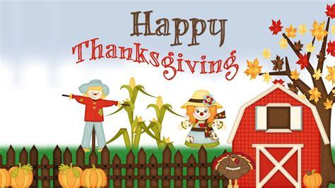 Background Home Screen Thanksgiving Thanksgiving Wallpaper by Best Backgrounds Thanksgiving Wallpapers 1366x768 Widescreen