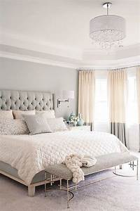 Best, Paint, Colors, For, Small, Room, U2013, Some, Tips, U2013, Homesfeed