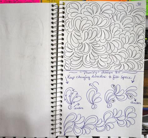 background filler background filler free motion quilt patterns designs