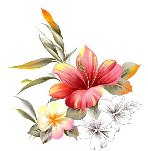 livraison de fleurs au bureau 28 images chrystelle gu