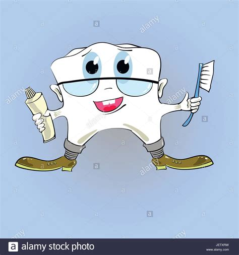 toothache  funny stock  toothache  funny
