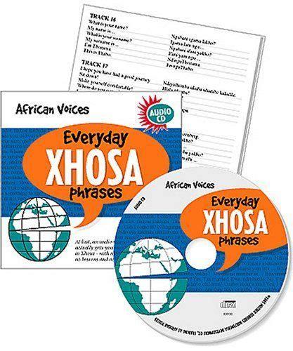 isixhosa images xhosa languages  south