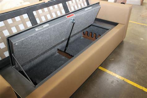 couch bunker safe  hidden safe furniture bedbunker safes