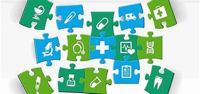 Administration Healthcare Job