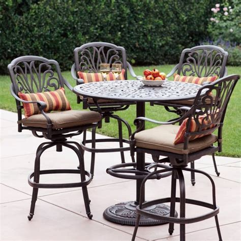 Shop Patio Furniture by 25 Best Collection Of Lowes Patio Furniture Sets