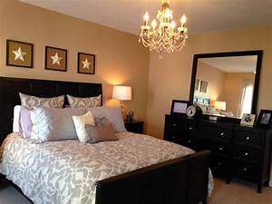 relaxing master bedroom dream home ideas pinterest With relaxing master bedroom decorating ideas