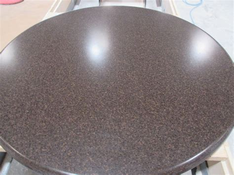 corian repair when to repair or replace mesa corian az countertop