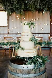 10, Rustic, Wedding, Decorations