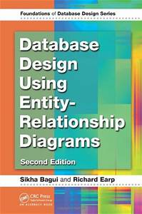 Pdf U22d9 Database Design Using Entity