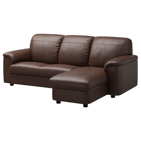 chaise longue 2 places two seat sofa with chaise longue infosofa co