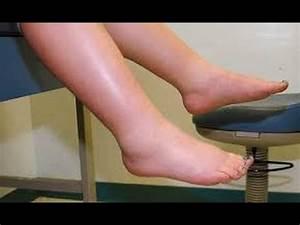 Piernas hinchadasremedios caseros youtube for 5 remedios caseros para las piernas hinchadas