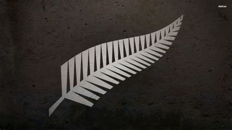 New Zealand All Blacks Wallpapers  Wallpaper Cave