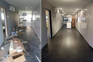 Experience Post-Renovation Cleaning Services - iCleaning