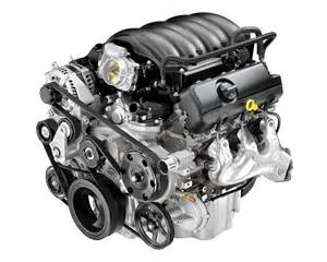power numbers released for v 5 3l ecotec3 and 4 3l truck engines chevy