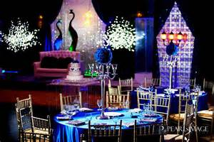 cinderella quinceanera theme 6 brilliant ideas for a 39 peacock theme 39 for your sangeet