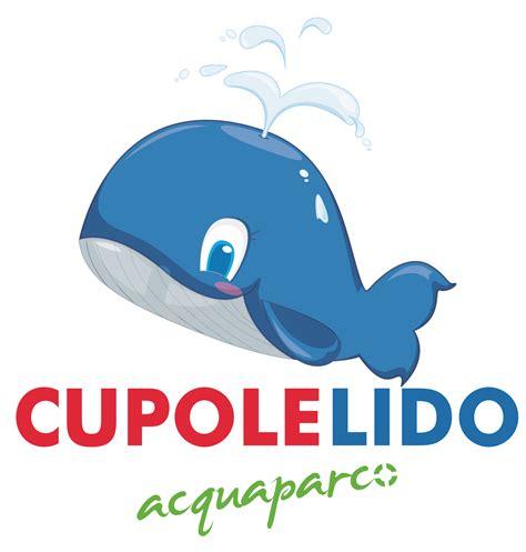 Piscina Le Cupole Cavallermaggiore Prezzi by Cupole Lido Parco Acquatico Cavallermaggiore Cuneo