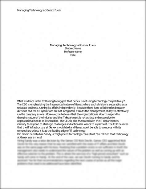 research paper cover letter  format  title page sample museumlegs
