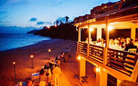 bermuda weddings  reefs resort  club