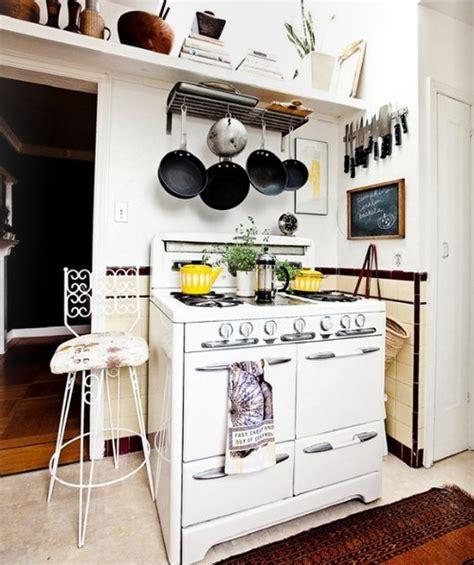 12 Tipps Für Eine Richtig Gemütliche Küche  Sweet Home