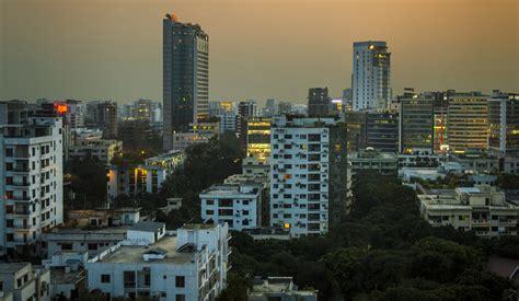 urban development  bangladesh pushes millions