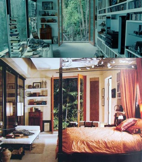 Twilight Bedroom by Edward Cullen S Bedroom Dreamy My Twilight Home