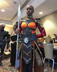 Best San Diego Comic-Con Cosplay