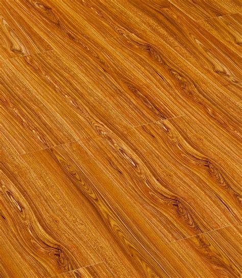 is bamboo flooring waterproof china waterproof bamboo parquet laminated flooring 12mm qc m103 china bamboo parquet 12mm