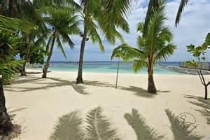 Beautiful Bali Indonesia Beaches