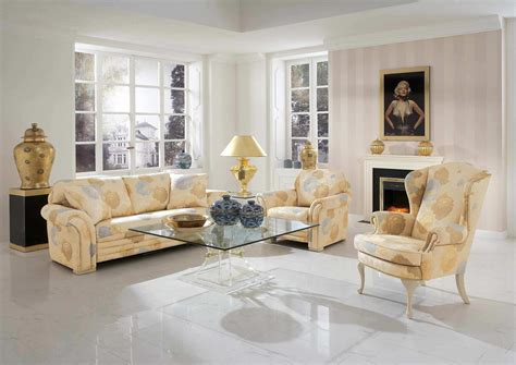 Interior Design Room House Home Apartment Condo 163 wide ...