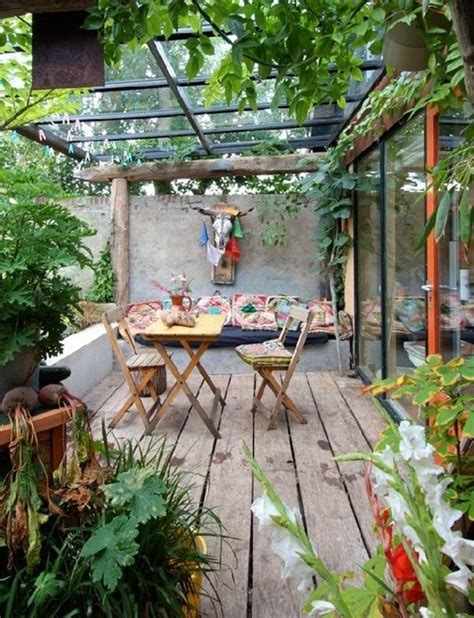 Die 25+ Besten Ideen Zu Rustikales Bauernhaus Auf