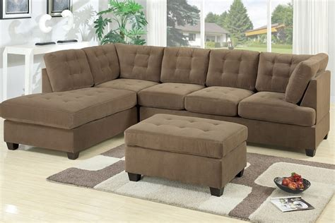 No Credit Check Sofa by Top 10 Of New Orleans Sectional Sofas