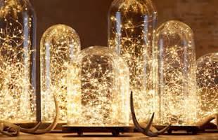 unique lighting ideas for gt home improvement gt leviton