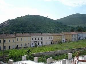 San Leucio (Caserta) Wikipedia