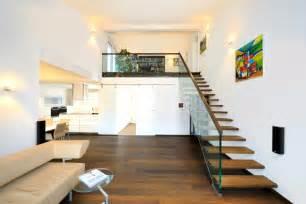 wohnzimmer grundriss ideen ideen kühles wohnzimmer grundriss ideen wohnzimmer grundriss ideen wohnzimmer grundriss ideen