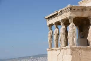 Athens Greece Greek Mythology