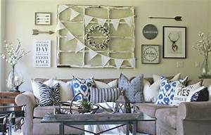 Budget-friendly, Decorating, Ideas, 6, Easy, Tips