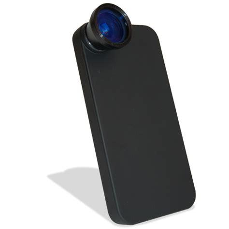fisheye lens for iphone iphone 3 fish eye lens opirata