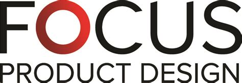 focus product design focus product design reveals design to market solutions