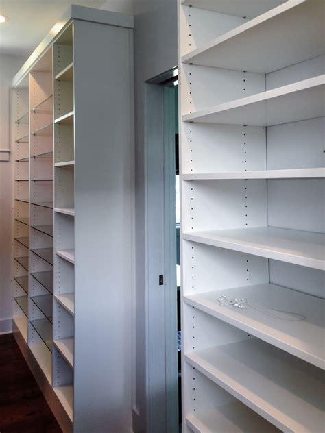 custom storage solutions ruffino custom closets