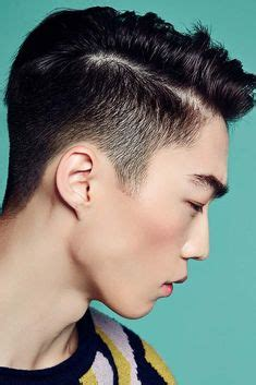 New On The Block Hairstyle by 19 Best Two Block Haircut Images In 2019 Two Block