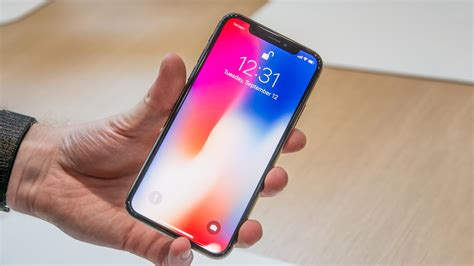 the best iphone x deals these are the savings for