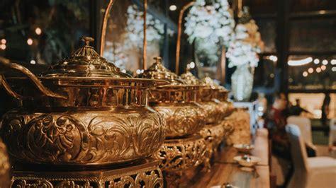 paket pernikahan mutiara garuda catering mantenan