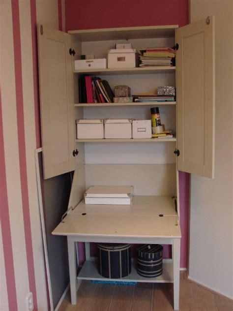 ikea alve bureau desk hostgarcia