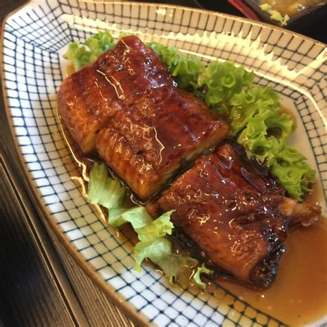 kaze japanese cuisine icon city japanese restaurant penang kaze japanese