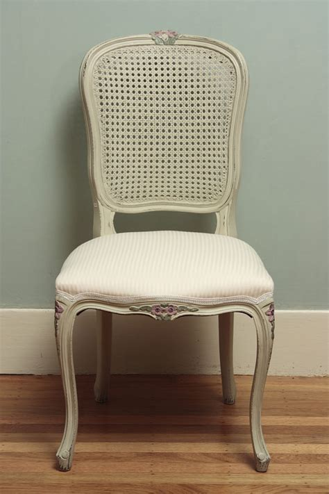 Restful Cane Back Dining Chairs Providing A Thrilling