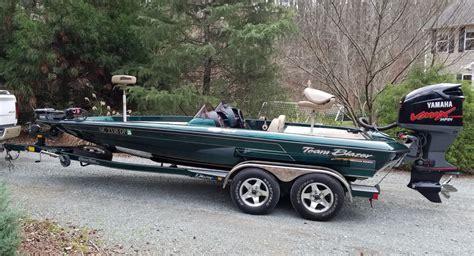 Blazer Boats by Blazer 202 Boats For Sale