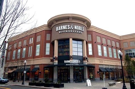 barns and nobles despite poor sales barnes noble plan to release another