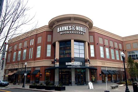 Despite Poor Sales, Barnes & Noble Plan To Release Another