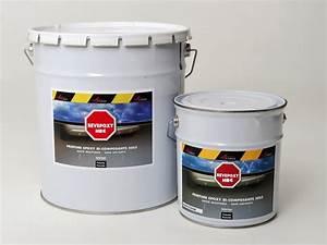 Resine Epoxy Bateau : r sine epoxy hautes r sistances chimiques aux hydrocarbures acides et produits chimiques ~ Melissatoandfro.com Idées de Décoration