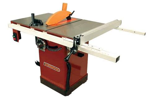 I have a kobalt contractor saw and looking for a fence that will work with few if any modifications. Buying the Best Table Saw Fence (TOP 5 REVIEWS) - Sharpen Up